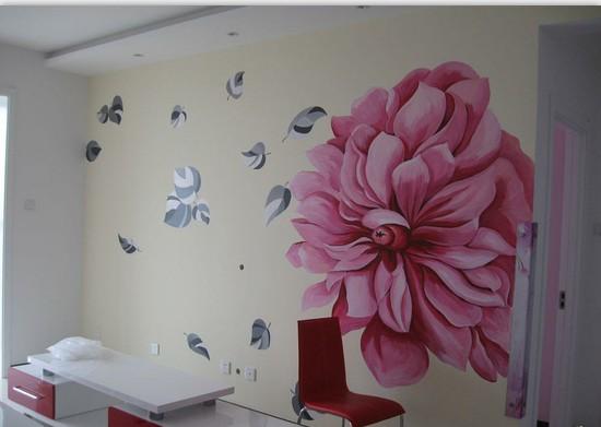 南昌画画,南昌文化墙,南昌墙画手绘,南昌墙壁涂鸦,南昌涂鸦墙壁