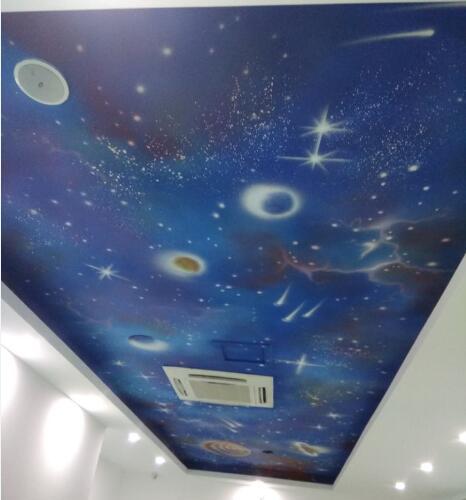 南昌墙涂鸦,南昌手绘公司,南昌新农村建设墙体彩绘