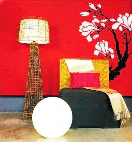 南昌手绘涂鸦,南昌农村墙绘,南昌画画公司,南昌墙体喷绘公司